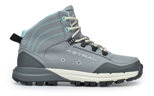 Astral Women's TR1 Merge