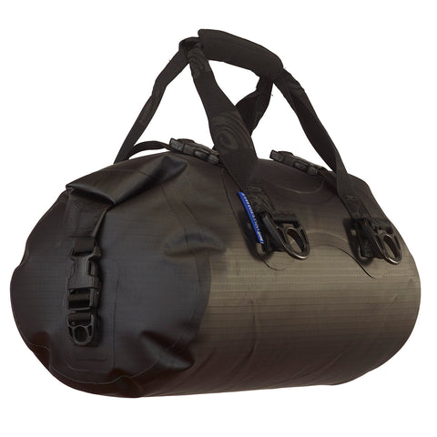 Chattooga Duffel Dry Bag