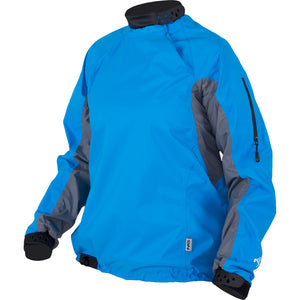 Women's Endurance Splash Jacket