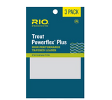 Rio Powerflex Plus Leaders