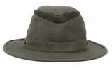 Hikers Hat