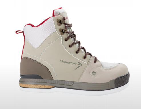 Redington Siren Wading Boot - Felt Sole