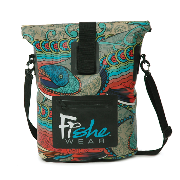 Fishewear Dry Bag