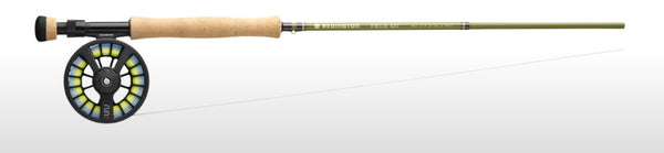 Redington Field Kit