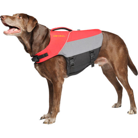 Astral Bird Dog PFD