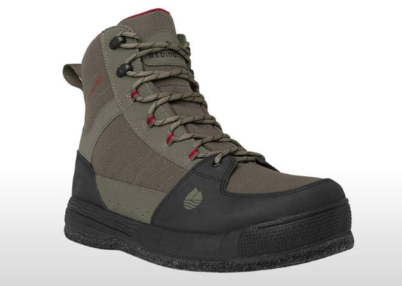 Benchmark Wading Boot