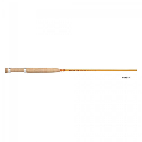 Redington Butterstick Rod