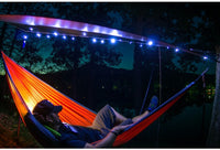 ENO Twilights