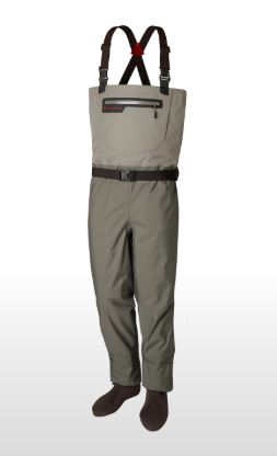 Redington Escape Wader