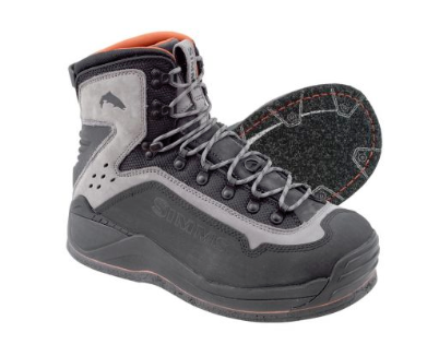 G3 Guide Felt Wading Boot