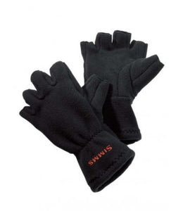 Freestone Half Finger Glove