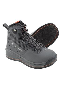 Headwaters Wading Boot Felt Soles