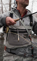 Headwaters Pro Wader