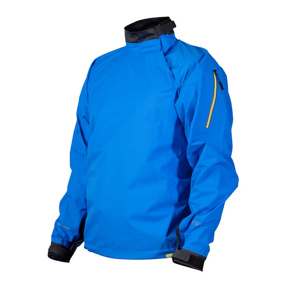 NRS Men's Endurance Splash Jacket