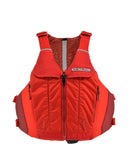 Astral Linda Lifejacket