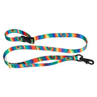 Croakie Dog Leash