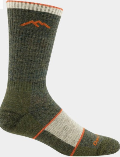 Hiker Boot Midweight w/ Cushion