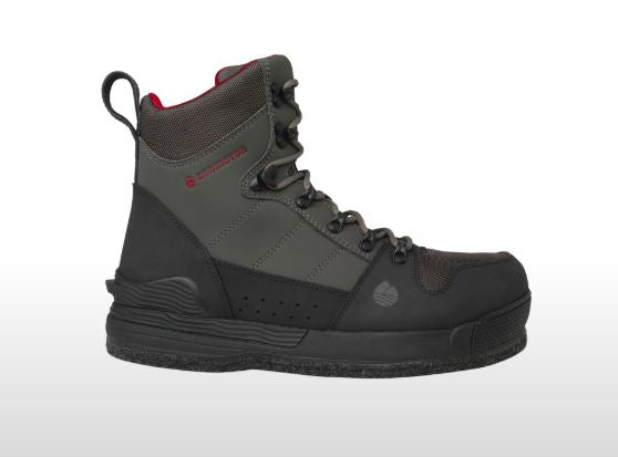 Prowler-Pro Wading Boots-Felt