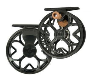 Colorado LT Reel by Ross Reels