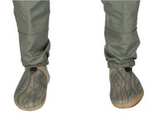Men's Soul River Wader