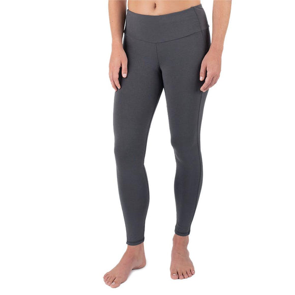 Women's Full Length Tight