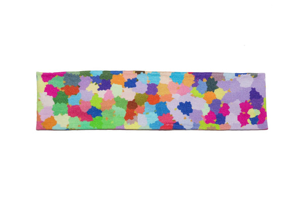 Headpeace Headbands (color frenzy)