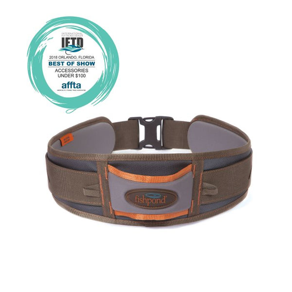 Westbank Wader Belt