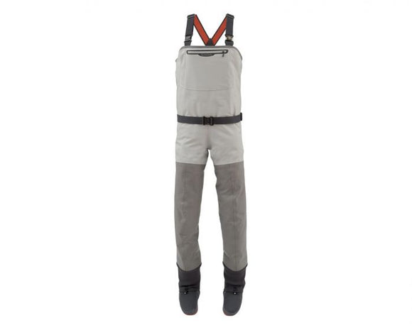 Women's G3 Guide Wader