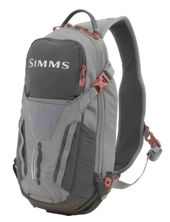 Freestone Amb. Tactical Sling