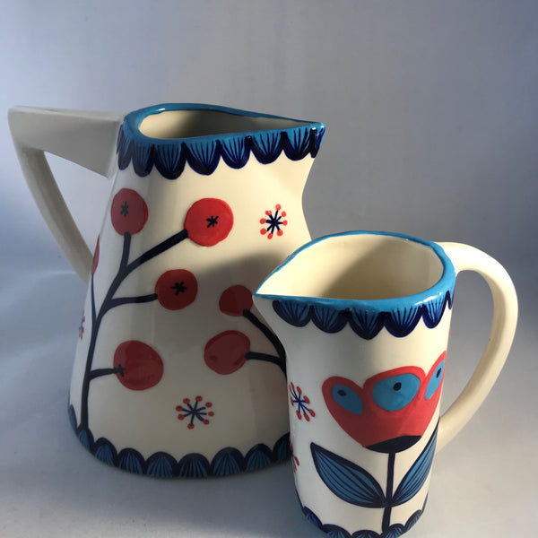 Crockery by David Pantling