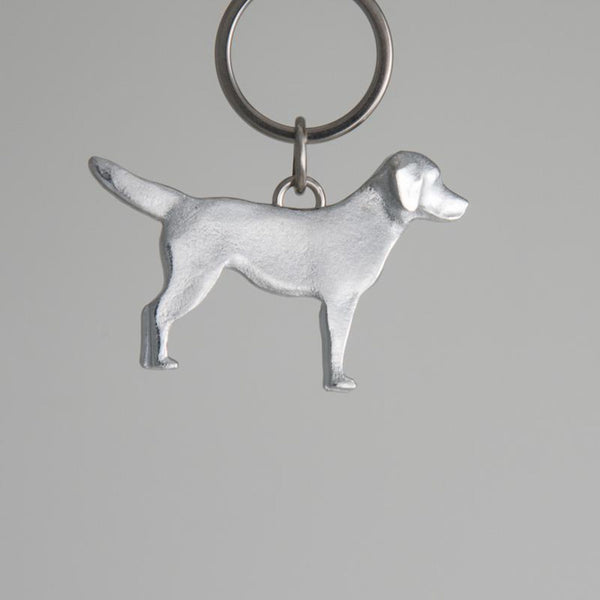 Key rings, glasses cases coasters and other accessories