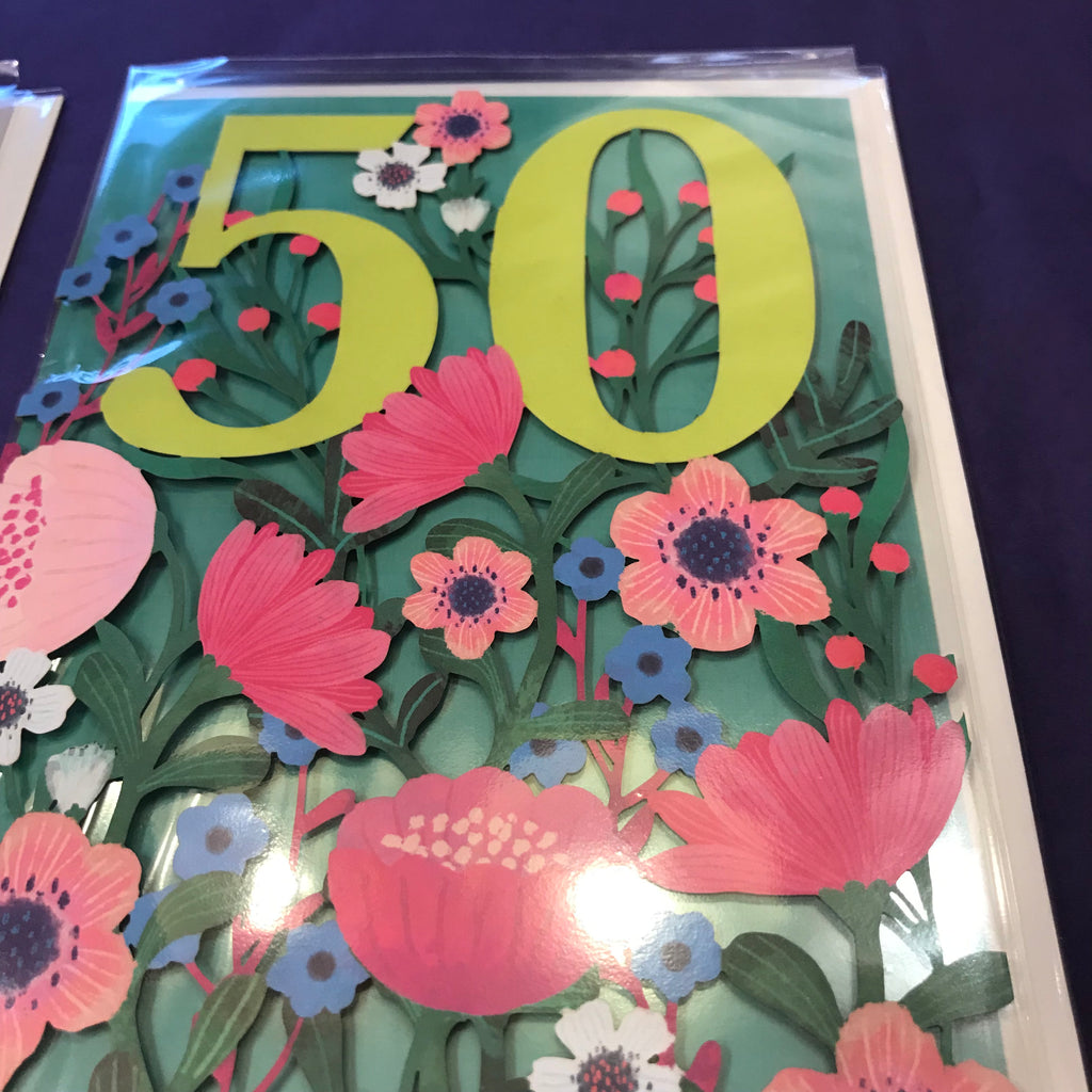 Birthday Cards 31