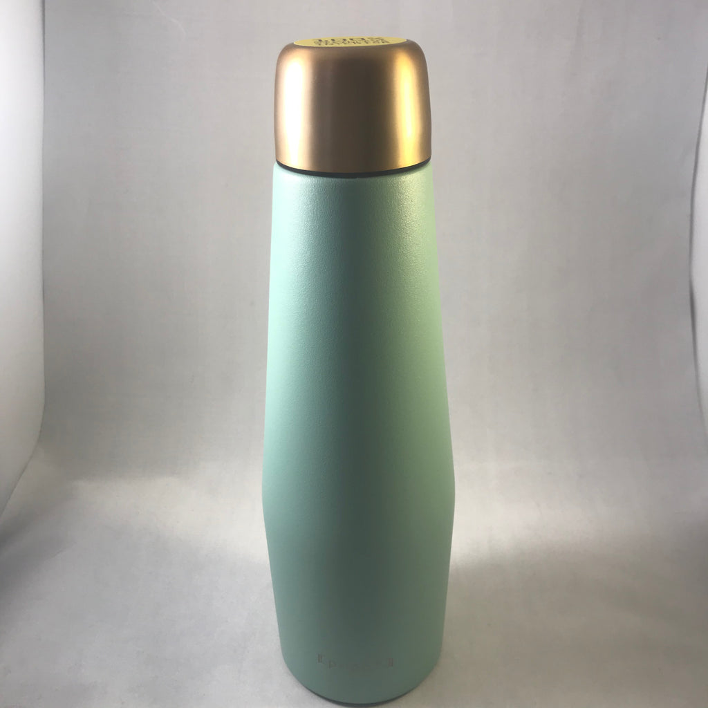 Flask Stainless Steel