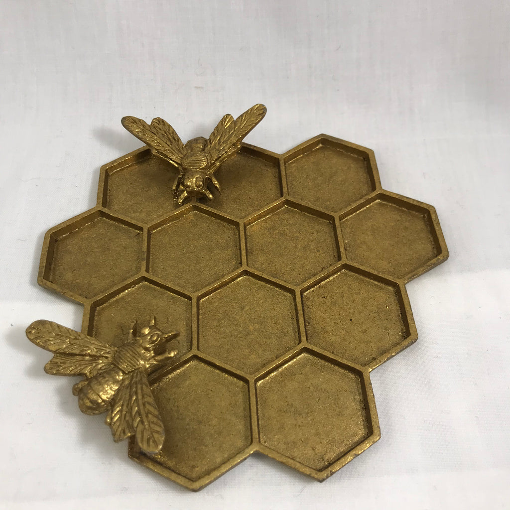 Bee Ring holder