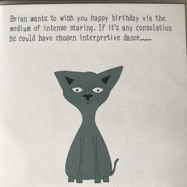 Birthday cards 35