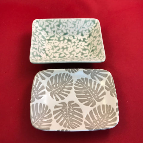 Trinket Dishes