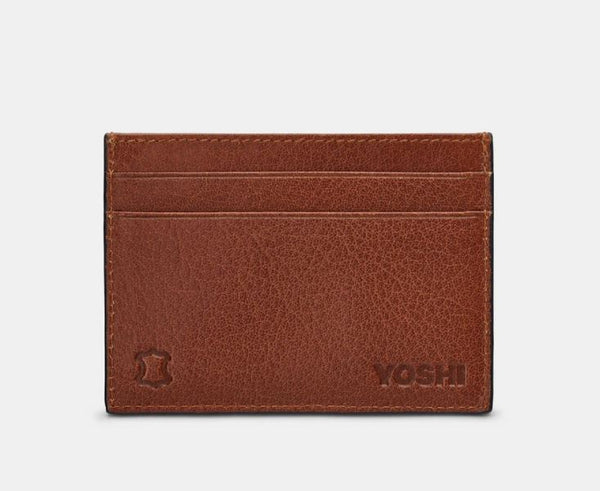 Wallet, Card holder Football