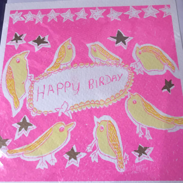 Birthday cards 39