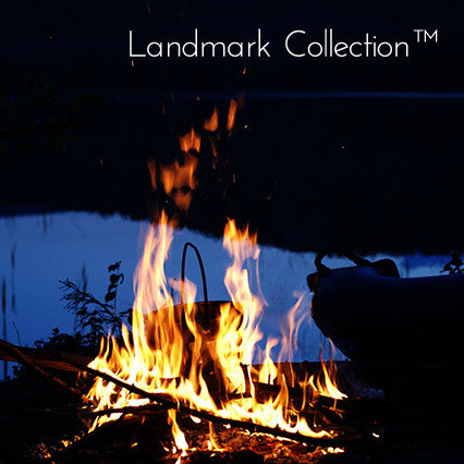 Landmark Collection™