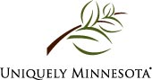 Uniquely Minnesota®