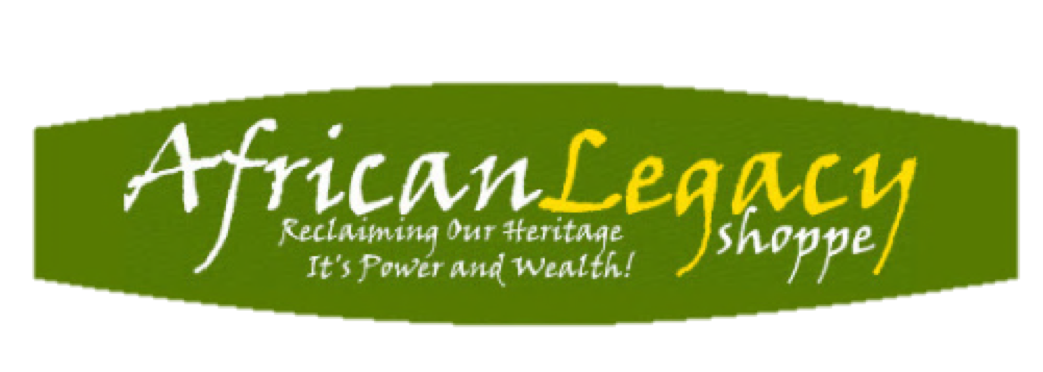 African Legacy Shoppe