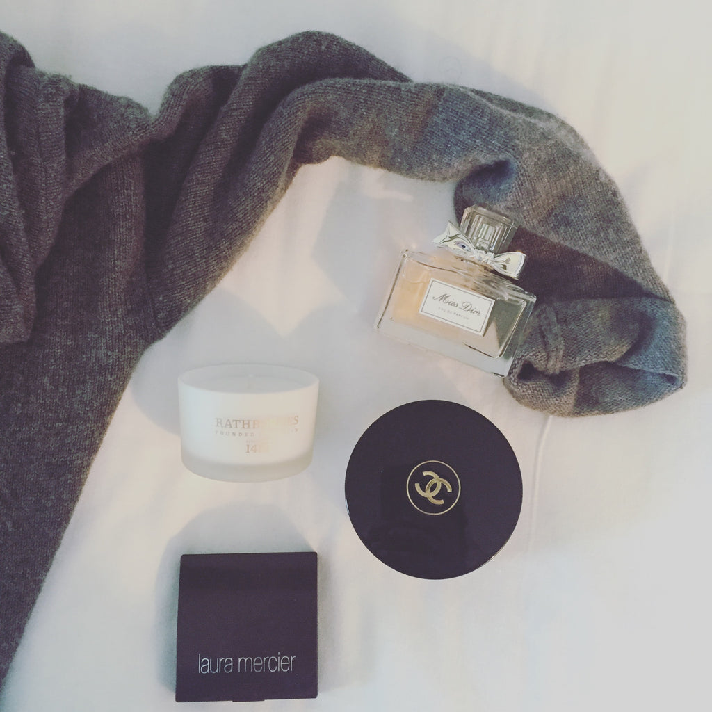jumper-dior-chanel-laura-mercier-luxury
