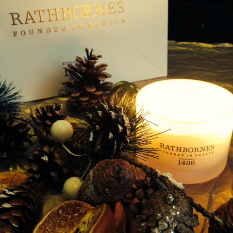 greenery-candle-rathbornes