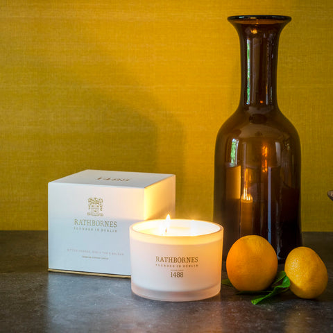 lemons-candle-scented-autumn-ireland