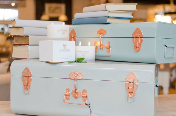 suitcase-pastel-spring-interiors-blog