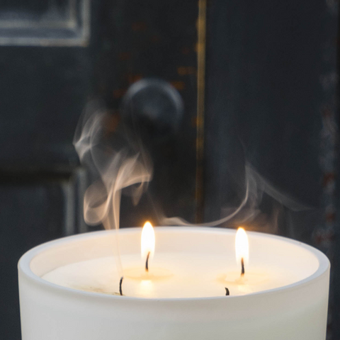 four-wick-scented-candle-inspiration-rathbornes