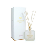 Cassis Leaves & Jasmine Scented Reed Diffusers