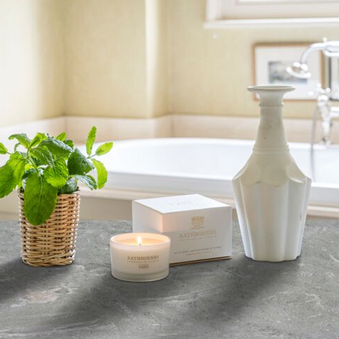 bath-candle-mint-fresh-spring-ireland-dublin