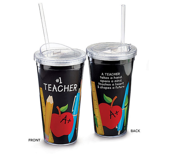 TRAVEL CUP #1 TEACH