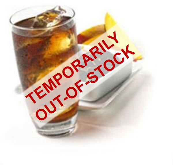 Out-of-Stock: Mango Bulk Loose Iced Black Tea (24-ct. box)